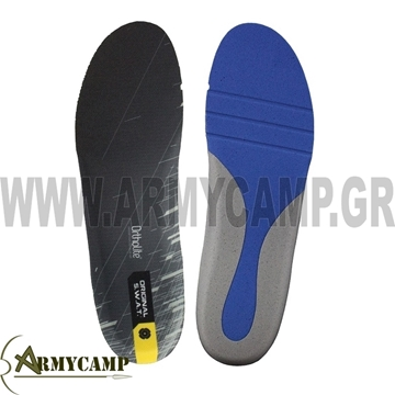 Picture of ACTION FIT ORTHOLITE INSOLES