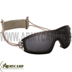 Picture of TACTICAL GLASSES SWISS EYE® INFANTRY