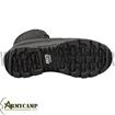 winx2 TACTICAL ORIGINAL SWAT BOOTS 101201 SIZE EU49 SIZE US14