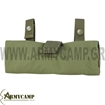 Picture of 3-FOLD MAG RECOVERY POUCH