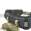 3-FOLD MAG DUMP RECOVERY POUCH MULTICAM BY CONDOR DROP DRAW BAG