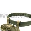 3-FOLD MAG DUMP RECOVERY POUCH MULTICAM BY CONDOR DROP DRAW BAG MA22 CONDOR