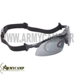 vega eyewear vew05 legend made in italy vega holsters eyewear ballistic protection
