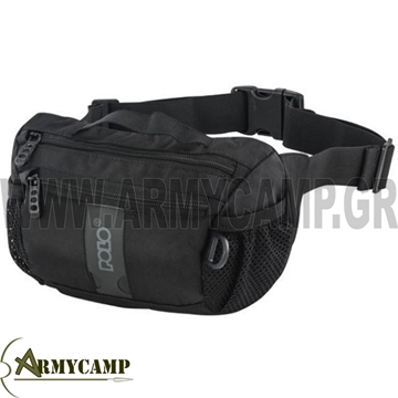 Picture of WAIST PACK SKYLITE