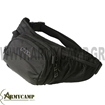 9-08-022 POLO WALTHER P99 GLOCK 17 ,19 USO COMPACT gun1-polo-waist-bag-GREECE