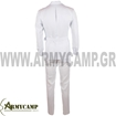 Picture of 2A NAVY UNIFORM FOR SUMMER-SAFARI