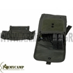 Picture of M-4 100 ROUND  M-60 AMMO POUCH