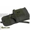 ΘΗΚΗ MOLLE M240   AMMO POUCH