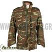 jacket-m-65-PENTAGON