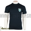 t-shirt-hellenic-aviation