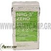 NRG-5 ZERO EMERGENCY RATIONS FODD