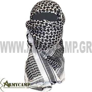 παλαιστινιακη-μαντηλα-plo-χακι-μαυρο-μπεζ-μαυρο-μαυρο-ασπρο-μαντηλι-προστασιασ-απο-σκονη-ηλιο-μοδατο