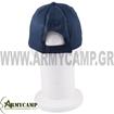 hellenic-navy-twill-baseball-hat