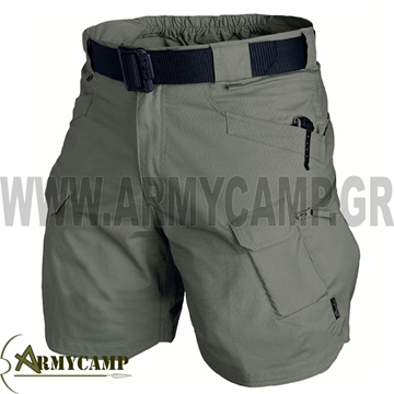 URBAN TACTICAL SHORTS 8.5'' helikon-tex