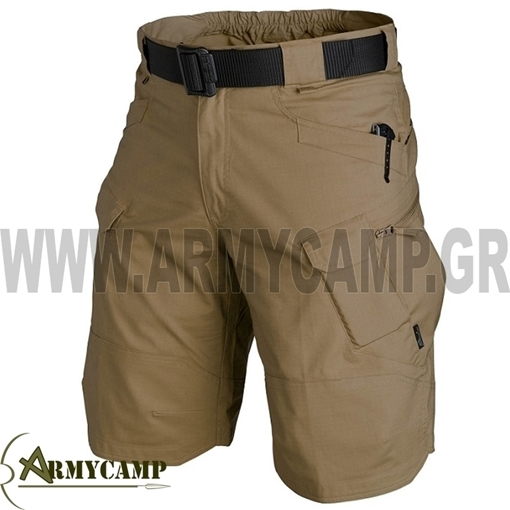 URBAN TACTICAL SHORTS BY HELIKON SP-UTK-PR greece