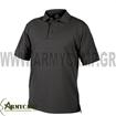 TS-TTS-TC HELIKON-TEX CAMOGROM LIKE MULTICAM classic army t-shirt GREECE REFLEX POLO 511