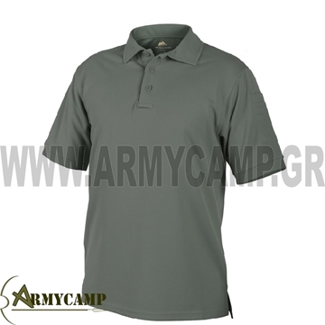 TOP COOL POLO TACTICAL T-SHIRT QUICK DRY