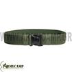 CORDURA 5cm width padded operation belt  vega  CQB OPERATION BELT O.D BLACK VEGA HOLSTERS greece