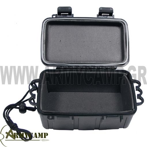 Picture of PLASTIC BOX SMALL