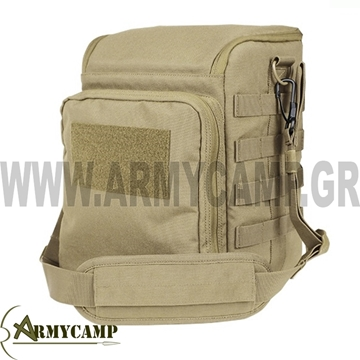 CAMERA BAG GREECE CONDOR MOLLE  TACTICAL