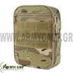 ΘΗΚΗ ΕΡΓΑΛΕΙΩΝ ΜΙΚΡΗ 90ΜΟΙΡΩΝ BY CONDOR MULTICAM MA64-008  MA64 SIDE KICK POUCH MOLLE BY CONDOR O.D OR BLACK