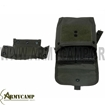 MA2  AMMO  POUCH CONDOR MOLLE M240 VOODOO TACTICAL M60 AMMO POUCH  condor