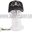 special-forces-hat-od-green-9696-rothco-9887-GREECE-EBAY-AMAZON