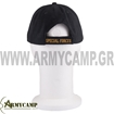 special-forces-hat-od-green-9696-rothco-9887