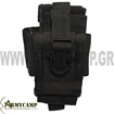 30601 MOBILE PHONE HOLDER ECONOMY MOLLE