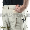Picture of SENTINEL TACTICAL  PANTS BY CONDOR