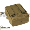 general-purpose-cargo-pouch-mo-u05-cd-helikon-tex