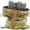 3-FOLD MAG DUMP RECOVERY POUCH MULTICAM BY CONDOR GREECE THROW BAG