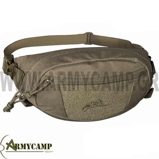 Picture of BANDICOT WAIST BAG