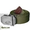 helikon-tex-logo-belt-PS-HKN-CO helikon-tex-logo-belt-ps-hkn-co-military-pants-belt