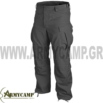Picture of SPECIAL FORCES UNIFORM PANTS TWILL