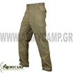 SENTINEL TACTICAL PANTS BY CONDOR