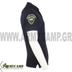 polo-t-shirt-greek-police-100