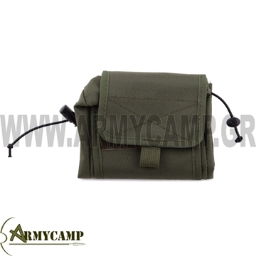 Picture of DUMP POUCH FOLDABLE LARGE