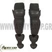 KNEE SHIN GUARD ANTI RIOT PROTECTION FOR LEGS OP00 VEGA HOSLTERS