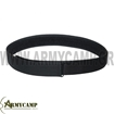 Police duty belt without buckle by dasta 234-a/tav