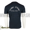 t-shirt-hellenic_police_B&C_EXACT_150