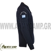lsl-polo-t-shirt-hellenic-police