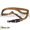 K17043 PENTAGON ONE POINT SLING COYOTE
