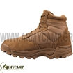 115103 CLASSIC 6'' HEIGHT COYOTE TAN ORIGINAL SWAT BOOTS greece original swat