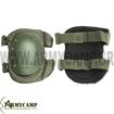 knee-pads-quick-release-162311-MILTEC-EBAY