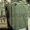 Picture of Digi Pouch Molle