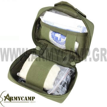 Picture of First Response Pouch