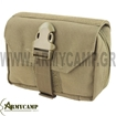 FIRST RESPONSE POUCH MOLLE BY CONDOR HORIZONTAL VERTICAL  EBAY AMAZON GREECE