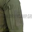 combat-shirt-by-helikon-condor-ubac-combat-shirt-EBAY-GREECE-AMAZON