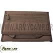 ΜΑ70  56150 5.11 TACTICAL TABLET CASE